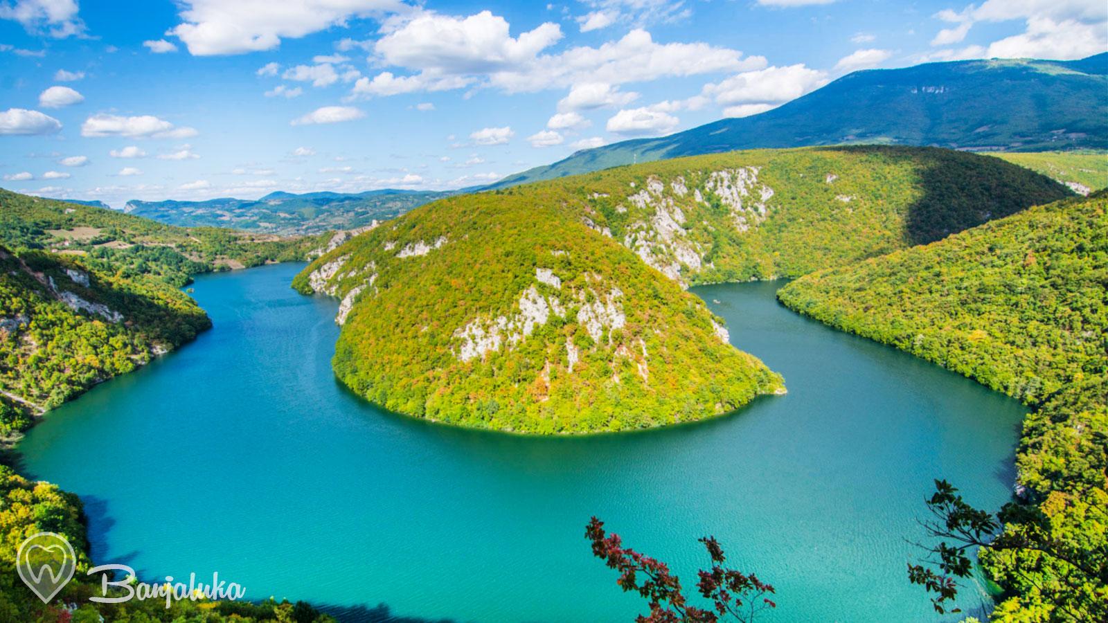 banjaluka bosnia and herzegovina dental travel and